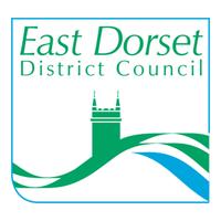 East Dorset Logo