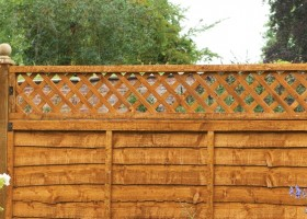 Bournemouth Domestic Fencing Commercial Fencing In